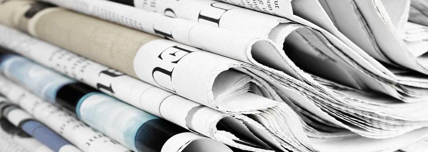 Aktuelle Finanznews und Kreditnews